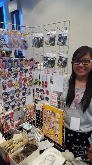 Find more at: fb.com/alybelpanda