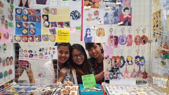 Find more at: jamdii.deviantart.com/ fb.com/bapogichi