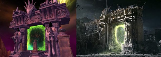 Hellfire-Peninsula-Dark-Portal