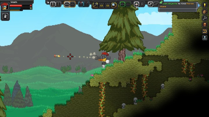 Starbound Launcher
