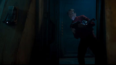Star Trek Beyond_1