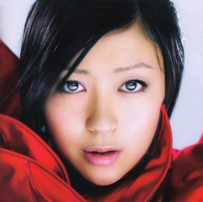 new utada hikaru album