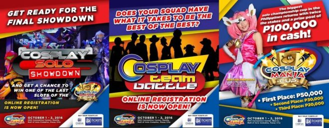 press-cosplay-contests