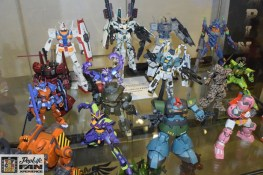 TOYCONPH 2016 (52)