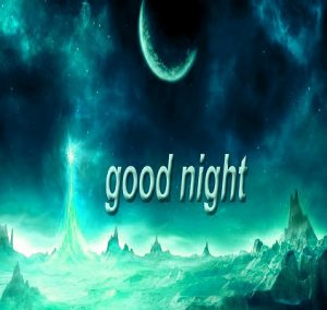 Sad Boy Wallpaper With Hindi Quotes 455 Good Night Profile Images Wallpaper Photo Pics For