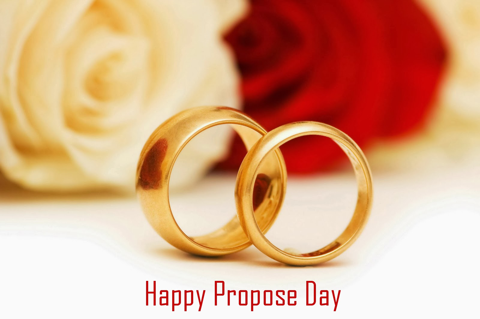 top 20 propose day
