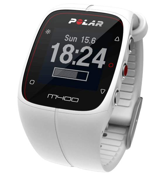 What To Know Before Investing In A Fitness Watch #saveeandsavory #fitnesswatch #health #wellness #applewatch #polar #fitbit