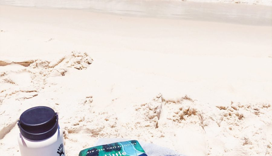 5 Highlights From The Month Of June #whatsavvyaid #begrateful #thankful #beachdays #playingtourist