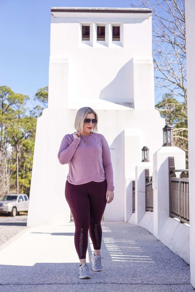 Healthy Changes That Actually Made A Difference In My Life #whatsavvysaid #healthylifestyle #wellnessblogger #alysbeach #healthychanges #sunshine