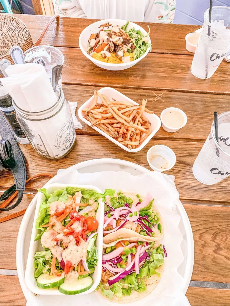 A Beginners Guide To Cleaning Up Your Diet #whatsavvysaid #wellnessblogger #cleaneating #healthylifestyle #healthyliving #sunshine