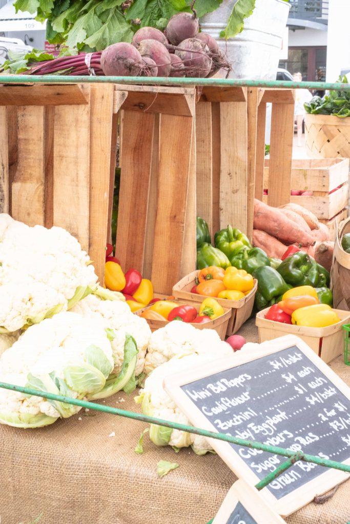 Seaside Farmers Market- What You Need To Know #whatsavvysaid #30a #seasideflorida #farmersmarket #sunnysaturday #visitflorida #farmersmarketfinds