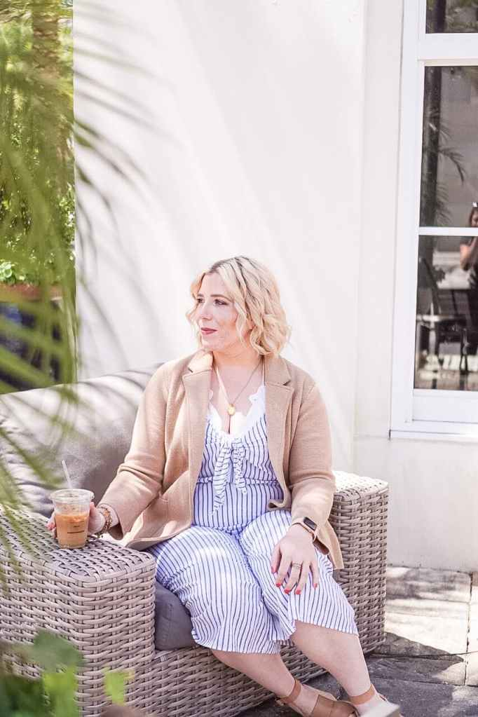 How To Create Healthy Eating Habits At Home #whatsavvysaid #wellnessblogger #inletbeach #healthyeating #healthyhabits #dinneronabudget