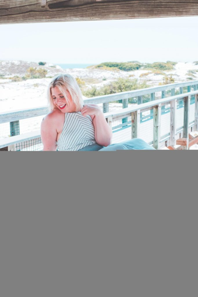 How To Be More Confident #whatsavvysaid #30a #petitefashion #selfloveclub #mentalhealthawareness #youareenough #summerstyle #30a