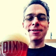 B.C. Beer Blog