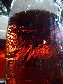 VanEast Beer Blog