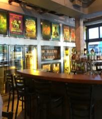 DArby's Gastown Bar