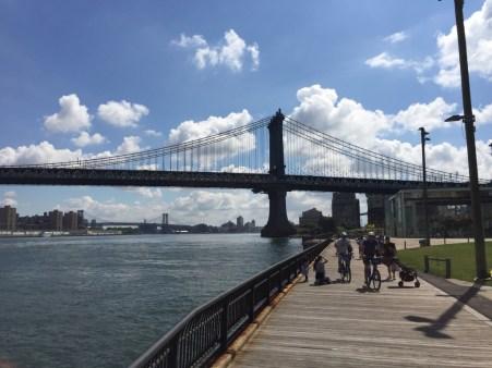 BrooklynBridge_bikepath