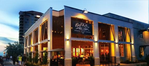 Btb Banner Home Entrance 1920x850