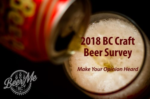 small resolution of 6th annual beer me bc craft beer survey released
