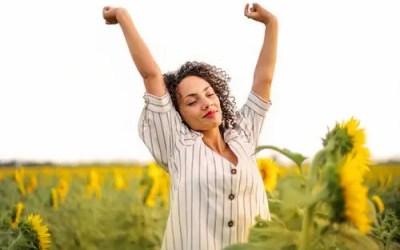 7 Health BenefitsOf RegularPhysical Activity