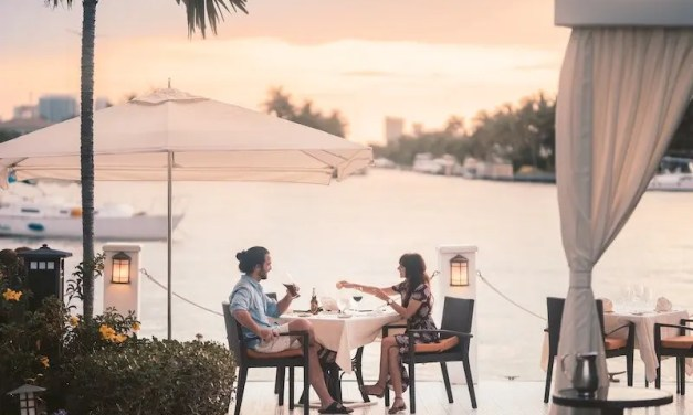 59 Fun Date Ideas For CouplesAndFirst Dates
