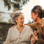 10 Things You Should Never Say to Your Mother-In-Law