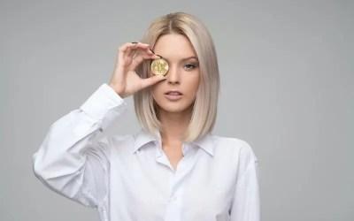 Ten Signs She Just Wants Money