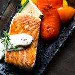 10 Health Benefits Of Salmon You Should Know