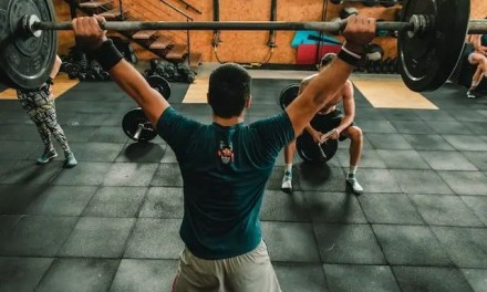 10 Signs Of Overtraining To Look Out For