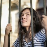 How To Help Your Juvenile Delinquents As Parents