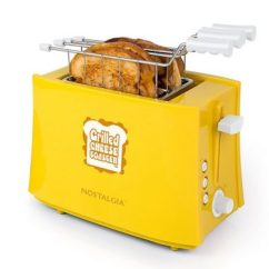 Cool Kitchen Appliances Moen Faucet Pull Out What S Goin On In The Awesome Supplies Unique Grilled Cheese Sandwich Toaster