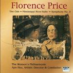 Women's Philharmonic - Florence Price
