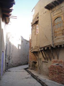 Shor Bazaar
