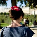 Dana Boulé Songs For Paris - Victorine Meurent music
