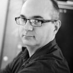 Kevin Macleod composer - Helen Duncan