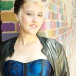 Amanda Setlik Wilson pianist - Helen Duncan