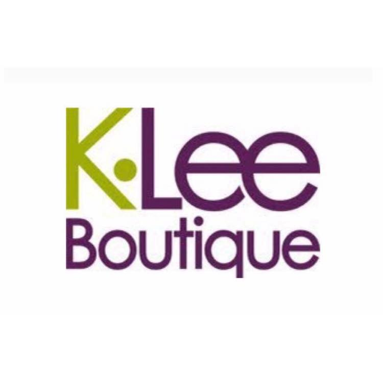 what-she-said-creatives-k-lee-logo