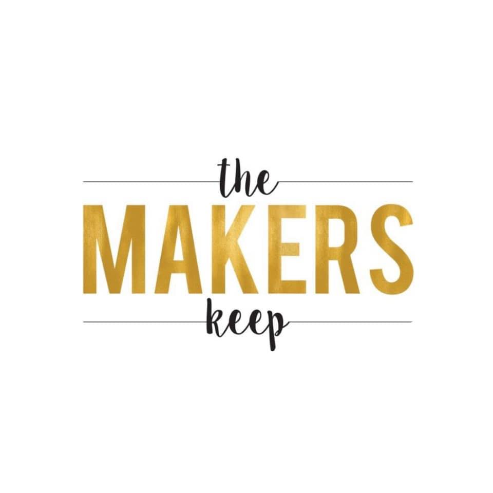 what-she-said-creatives-makers-keep-logo