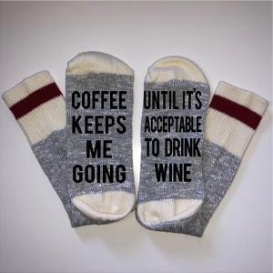 coffeekeepsmegoingsocks