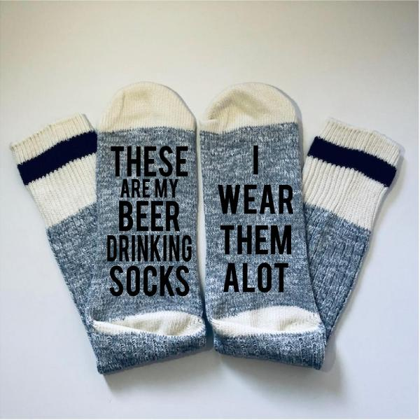 beerdrinkingsocks