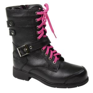 Josee-Amelia-3_4-single-Right-Shoe_900x900