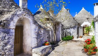 treasure-hunt-trulli-puglia-1