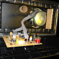 Woofer Wiring Diagram Apexi Avcr Bose-acoustimass-3-series-iv-bass-module-inside-01 - What's Inside