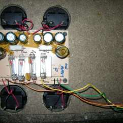 Bose Acoustimass 10 Wiring Diagram 2004 Saturn Ion 3 Bose-acoustimass-5-series-i-subwoofer-inside-05 - What's Inside