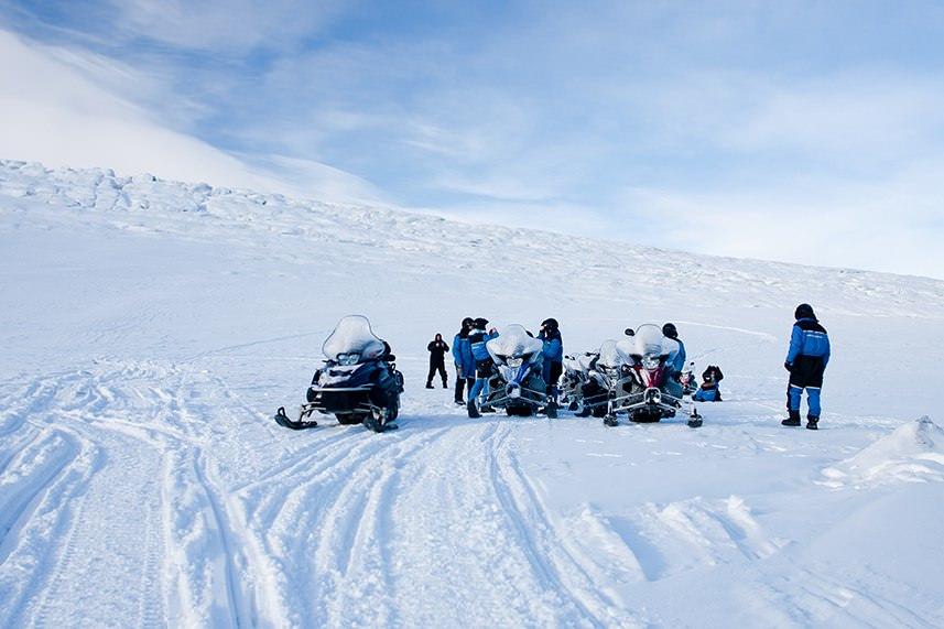Snowmobile8