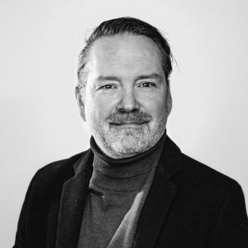 Reynir Elís Þorvaldsson