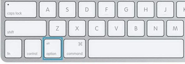 Option button computer keyboard and also alchemy money