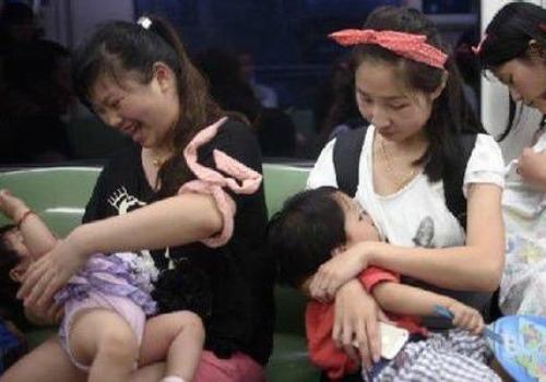 breastfeedingchina