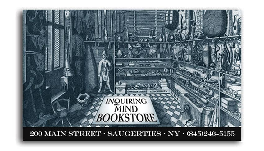 bookstore-business-card