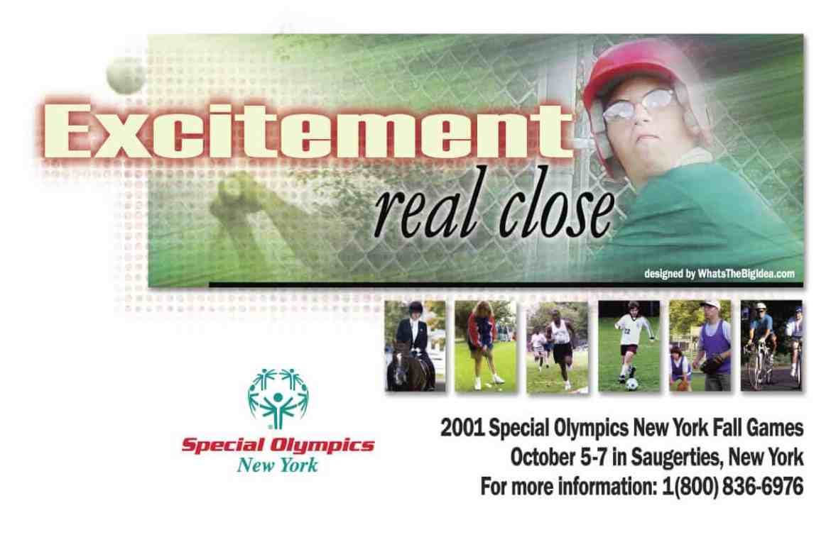 special-olympics-poster-des